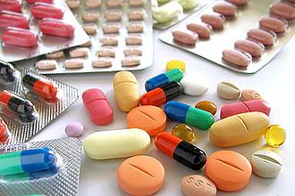 Лучшие лекарства от ангины взрослым