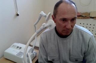 Фурункул в ухе лечение в домашних условиях