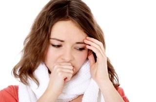Средства от аллергического кашля