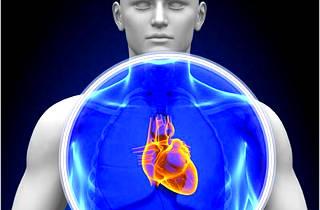 Бывает ли сердечный кашель
