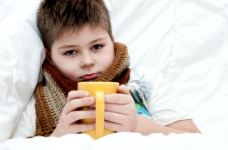 Чем вылечить кашель у взрослого