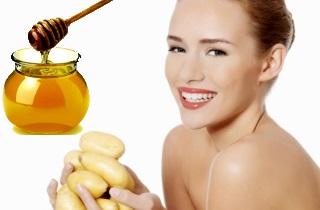 Лечение кашля компрессом из водки и меда