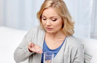 Правильное лечение фарингита с помощью антибиотиков