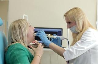 Лечение декомпенсированного тонзиллита