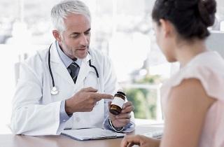 Как лечить декомпенсированный тонзиллит